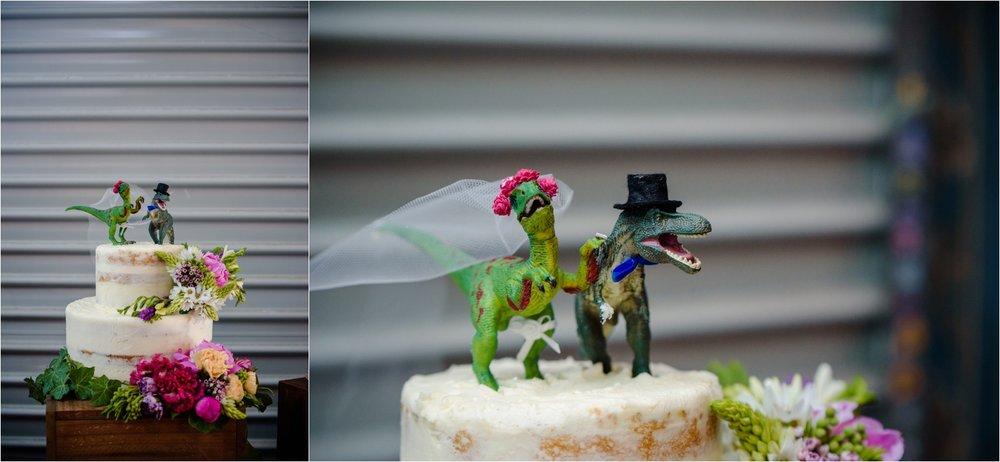 Miami_Marketta_Wedding-Kirsty_and_Alex-Gold_Coast_Wedding_Photographer_0046.jpg