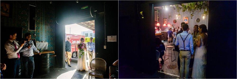 Miami_Marketta_Wedding-Kirsty_and_Alex-Gold_Coast_Wedding_Photographer_0048.jpg