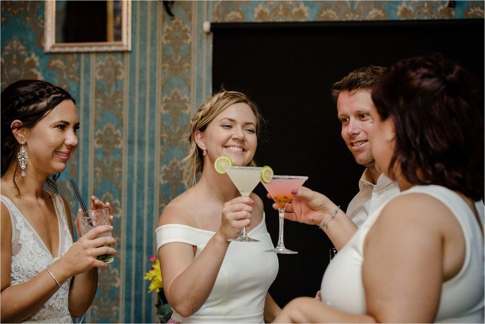 Miami_Marketta_Wedding-Kirsty_and_Alex-Gold_Coast_Wedding_Photographer_0049.jpg