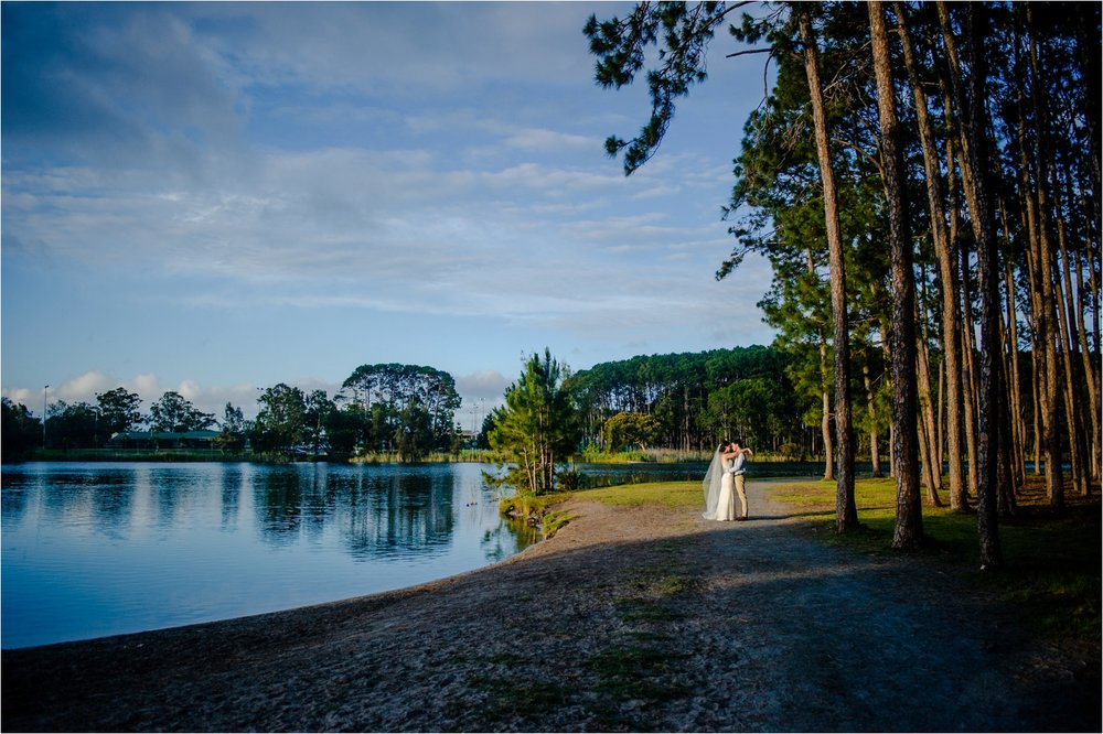 Miami_Marketta_Wedding-Kirsty_and_Alex-Gold_Coast_Wedding_Photographer_0052.jpg