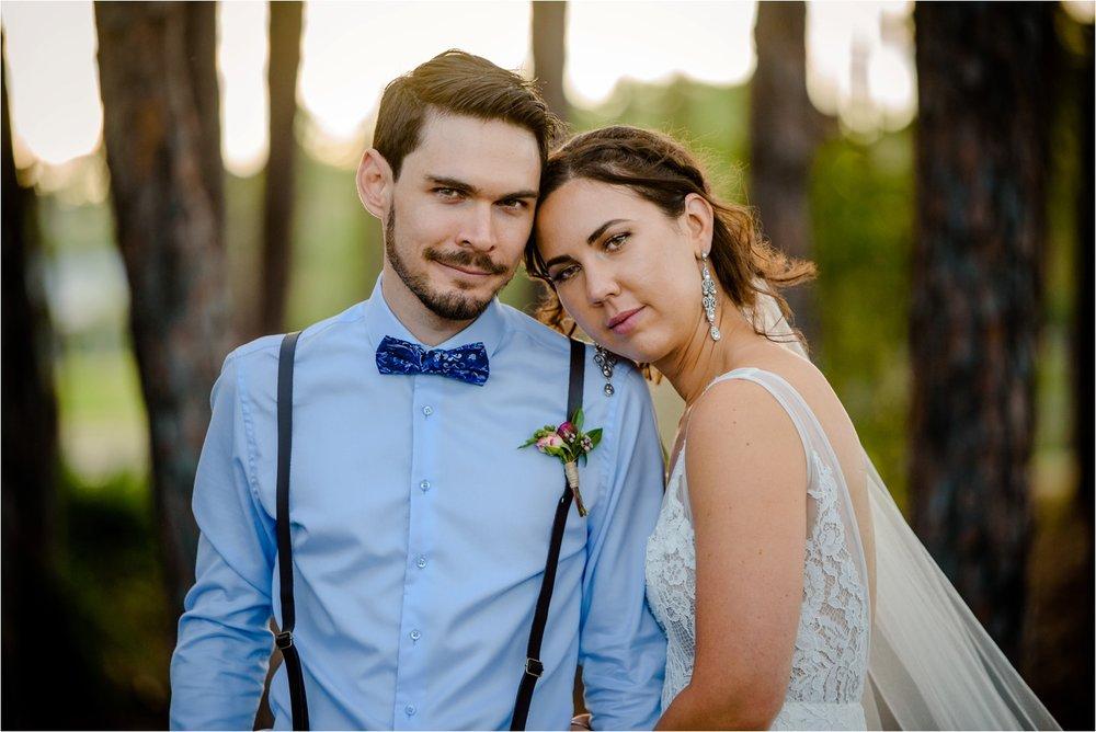 Miami_Marketta_Wedding-Kirsty_and_Alex-Gold_Coast_Wedding_Photographer_0055.jpg
