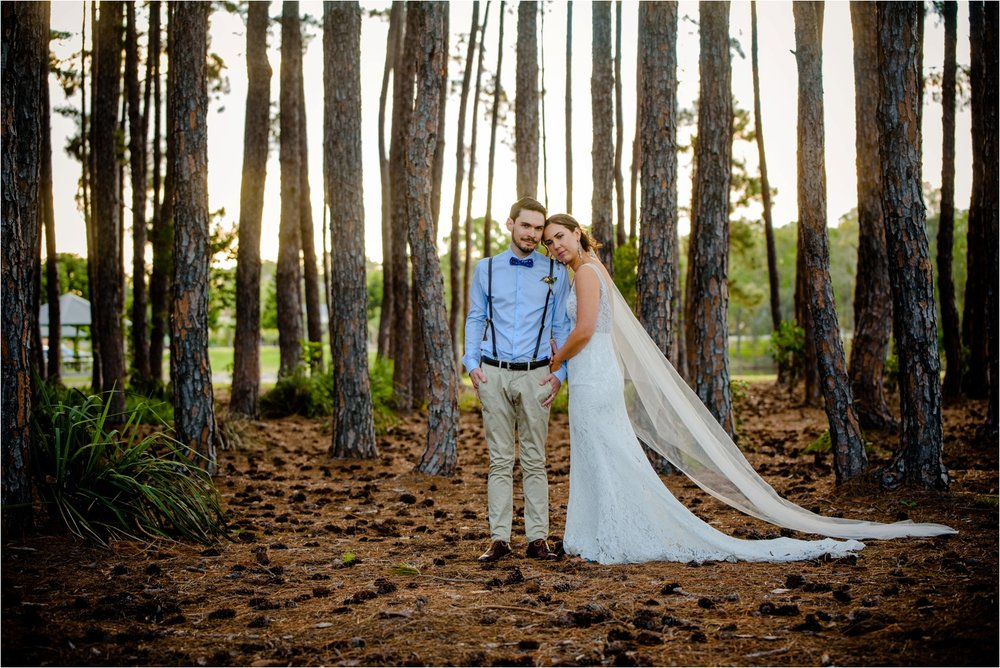 Miami_Marketta_Wedding-Kirsty_and_Alex-Gold_Coast_Wedding_Photographer_0054.jpg