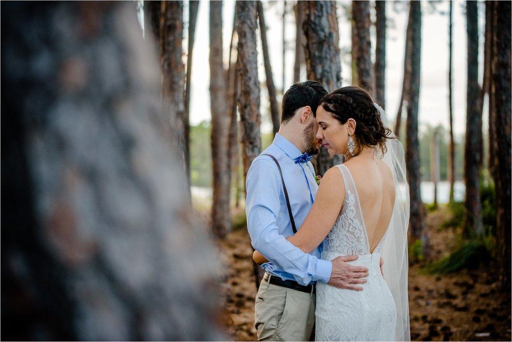 Miami_Marketta_Wedding-Kirsty_and_Alex-Gold_Coast_Wedding_Photographer_0056.jpg