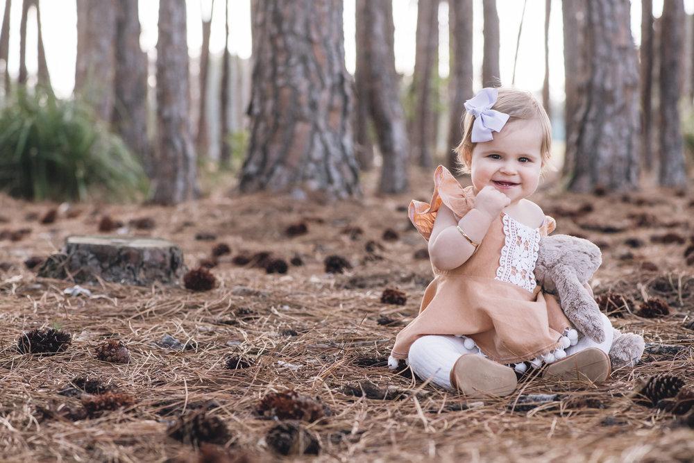 Toddler _ family _ shoot - gold _ coast _ family _ photographer4.jpg