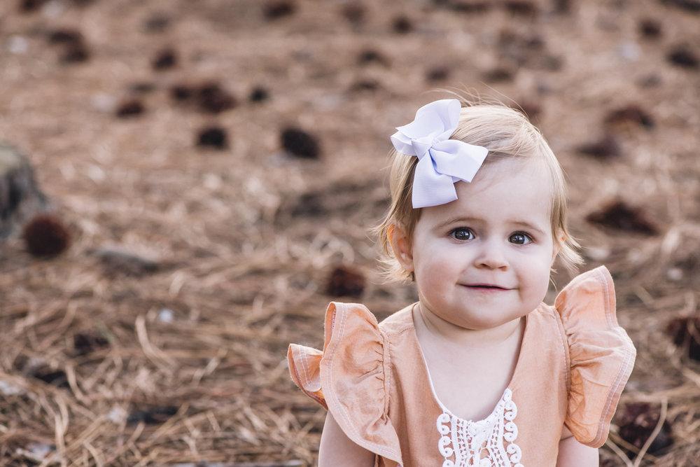 Toddler _ family _ shoot - gold _ coast _ family _ photographer7.jpg