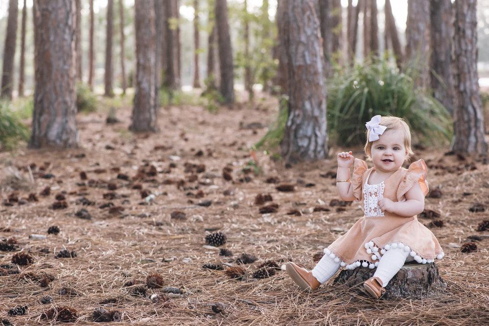 Toddler _ family _ shoot - gold _ coast _ family _ photographer10.jpg