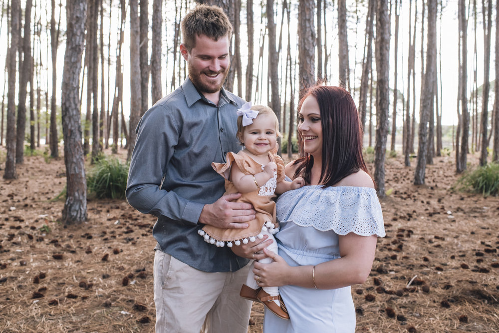 Toddler _ family _ shoot - gold _ coast _ family _ photographer12.jpg