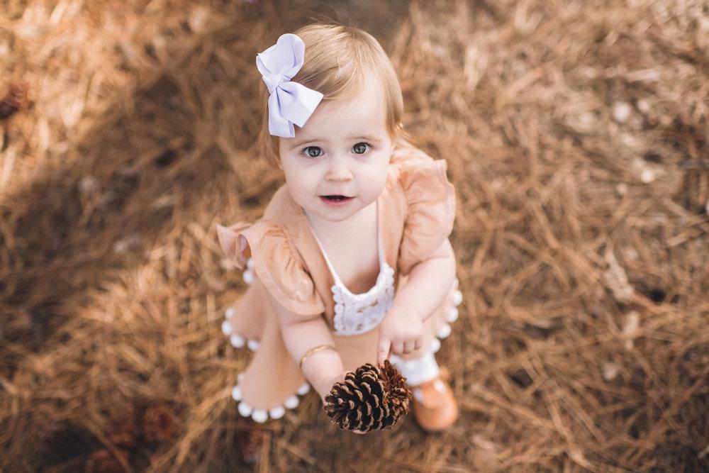 Toddler _ family _ shoot - gold _ coast _ family _ photographer27.jpg