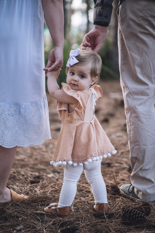 Toddler _ family _ shoot - gold _ coast _ family _ photographer29.jpg