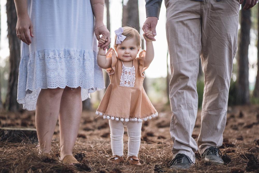 Toddler _ family _ shoot - gold _ coast _ family _ photographer33.jpg