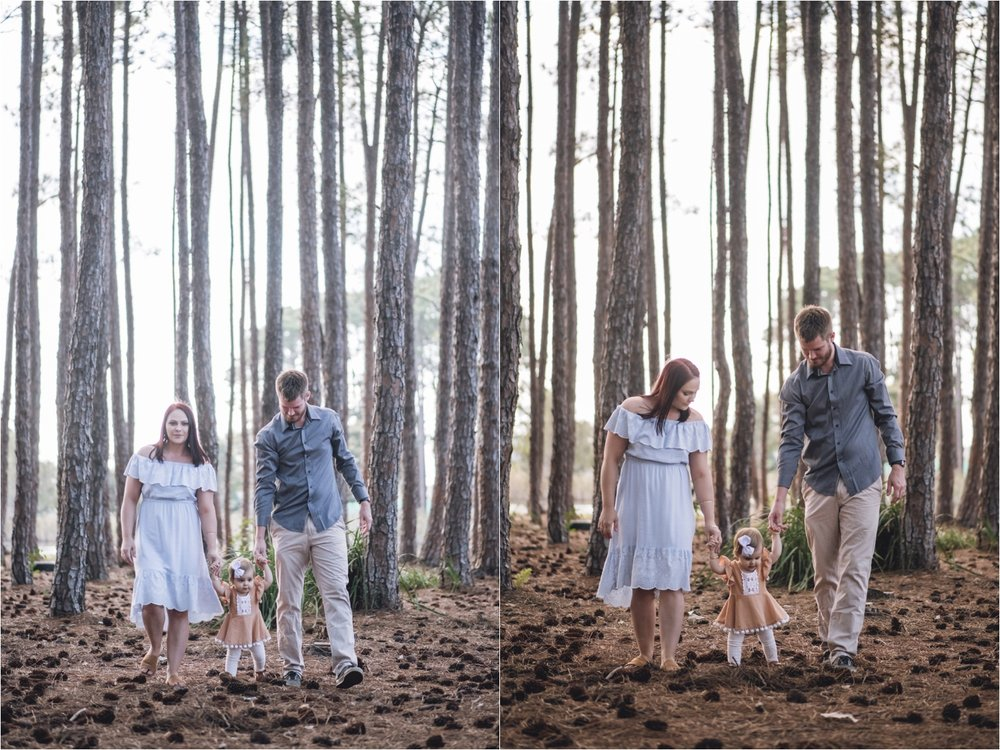 Pine_forest_family_photography_shoot - Gold Coast Family Photographer_0002.jpg