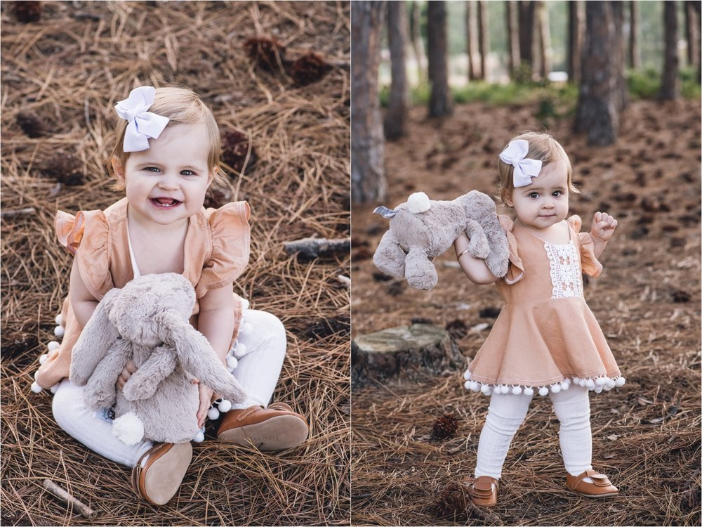 Pine_forest_family_photography_shoot - Gold Coast Family Photographer_0001.jpg