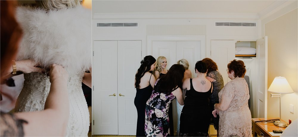Brisbane - Blackbird - Wedding - Gold - Coast - Wedding - Photographers_0003.jpg