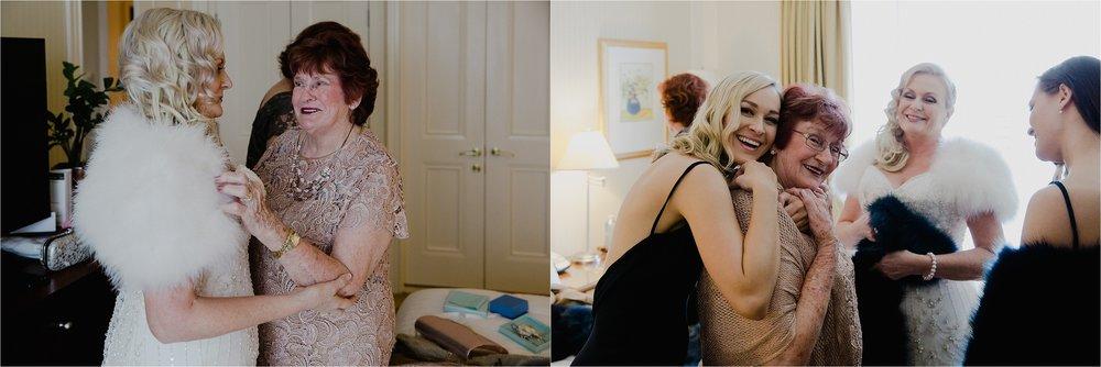 Brisbane - Blackbird - Wedding - Gold - Coast - Wedding - Photographers_0004.jpg