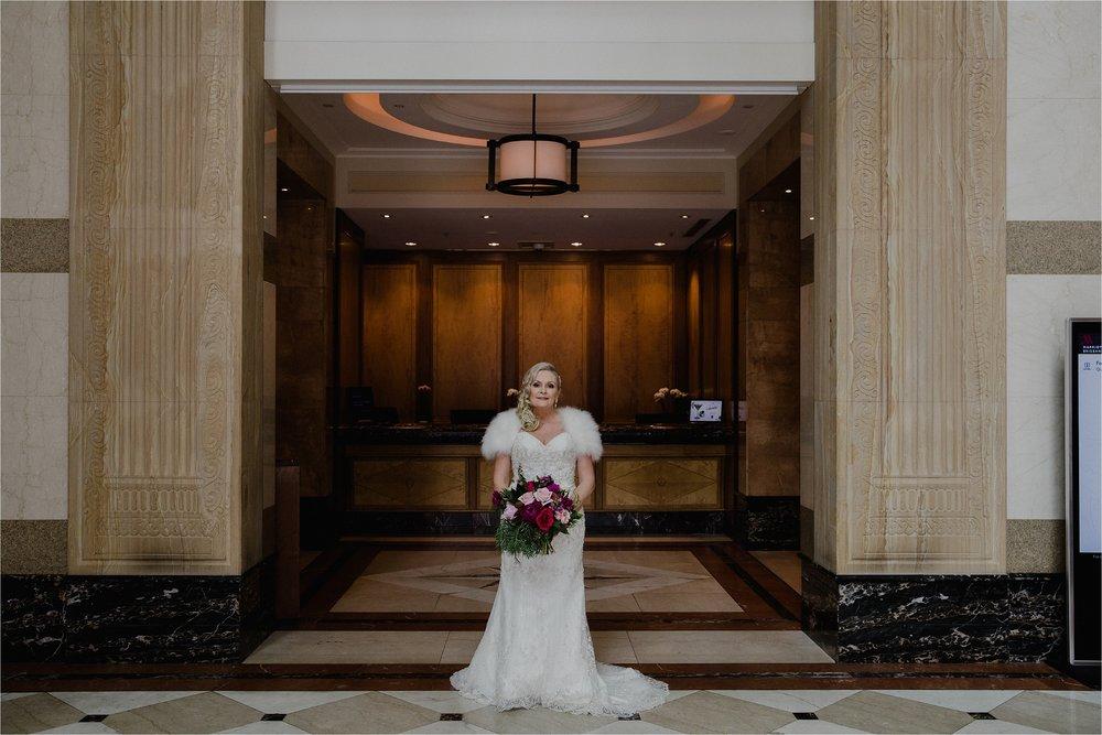 Brisbane - Blackbird - Wedding - Gold - Coast - Wedding - Photographers_0006.jpg