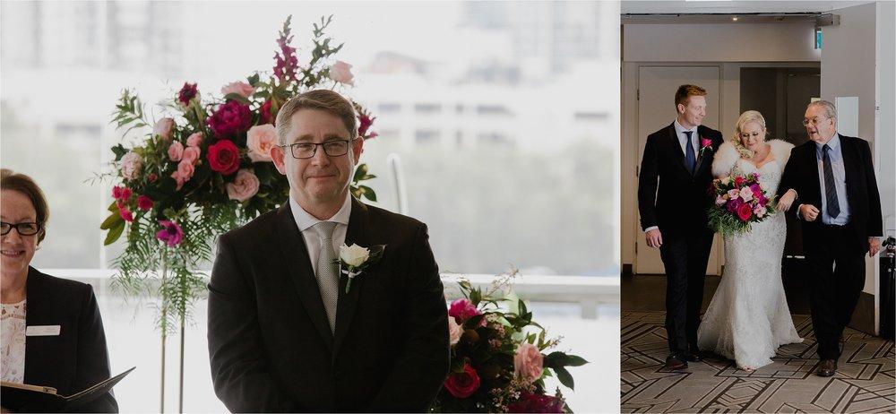 Brisbane - Blackbird - Wedding - Gold - Coast - Wedding - Photographers_0007.jpg