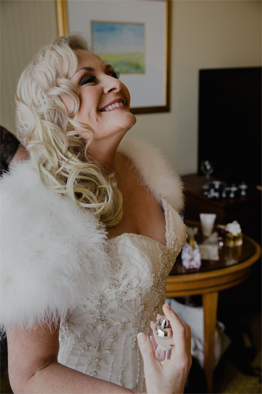 Brisbane - Blackbird - Wedding - Gold - Coast - Wedding - Photographers_0005.jpg