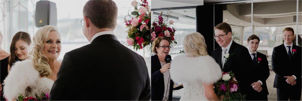 Brisbane - Blackbird - Wedding - Gold - Coast - Wedding - Photographers_0009.jpg