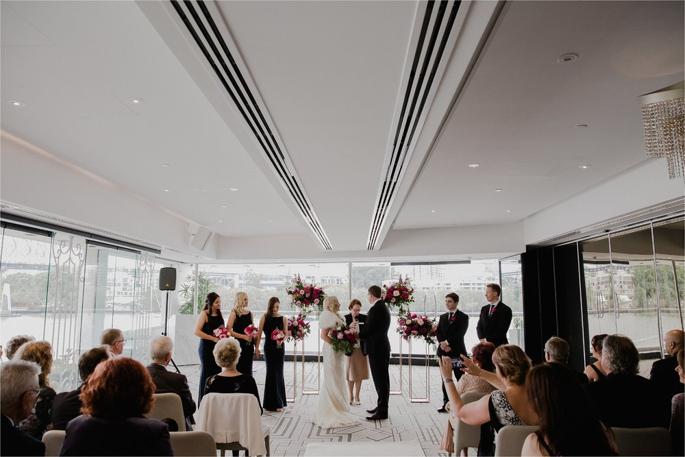 Brisbane - Blackbird - Wedding - Gold - Coast - Wedding - Photographers_0008.jpg