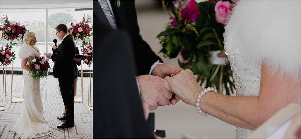 Brisbane - Blackbird - Wedding - Gold - Coast - Wedding - Photographers_0011.jpg