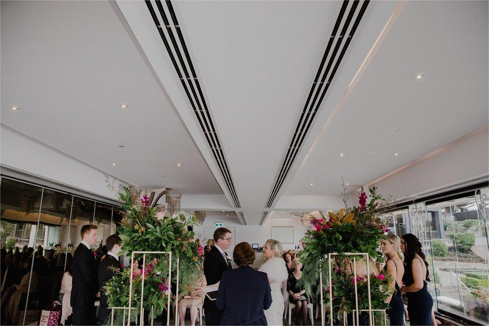 Brisbane - Blackbird - Wedding - Gold - Coast - Wedding - Photographers_0010.jpg