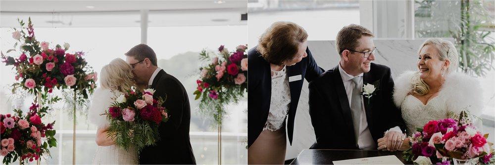 Brisbane - Blackbird - Wedding - Gold - Coast - Wedding - Photographers_0012.jpg