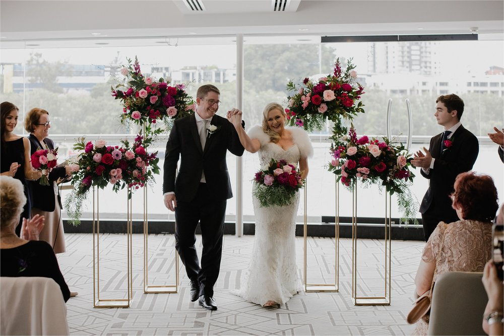 Brisbane - Blackbird - Wedding - Gold - Coast - Wedding - Photographers_0013.jpg