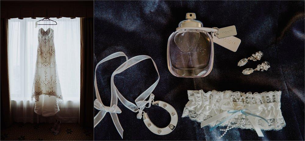 Brisbane - Blackbird - Wedding - Gold - Coast - Wedding - Photographers_0014.jpg