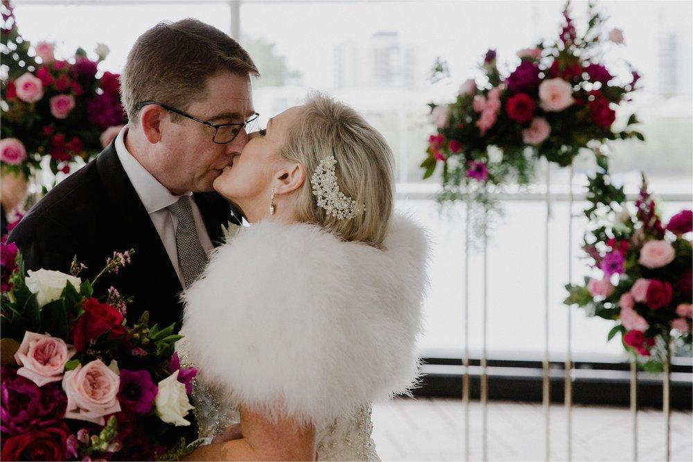 Brisbane - Blackbird - Wedding - Gold - Coast - Wedding - Photographers_0016.jpg
