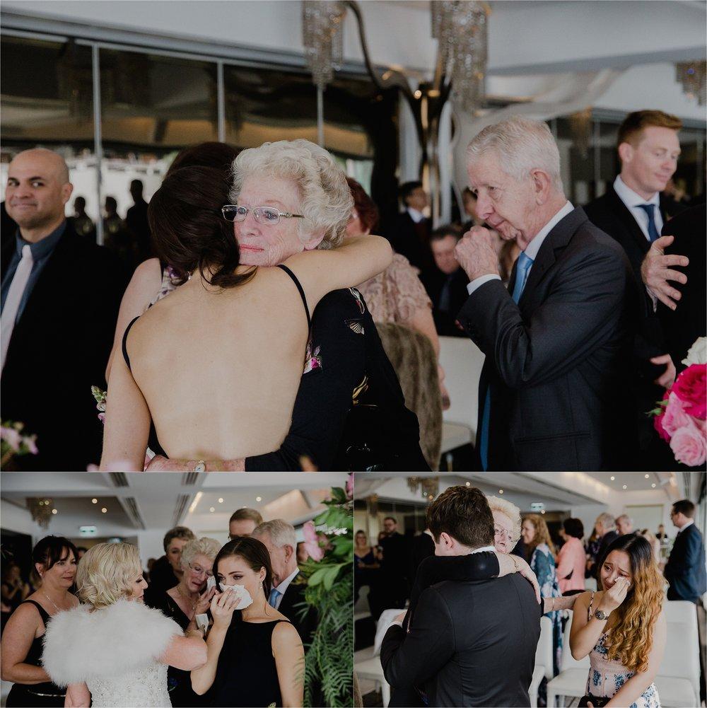 Brisbane - Blackbird - Wedding - Gold - Coast - Wedding - Photographers_0015.jpg