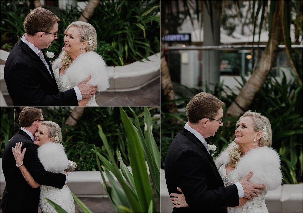 Brisbane - Blackbird - Wedding - Gold - Coast - Wedding - Photographers_0017.jpg