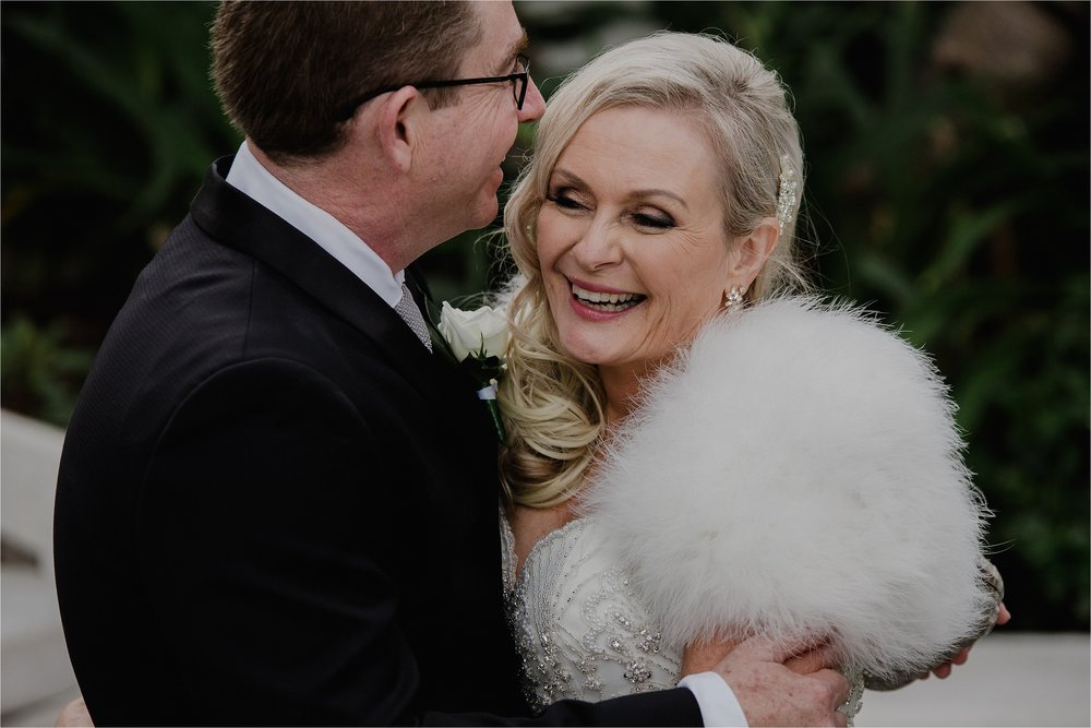 Brisbane - Blackbird - Wedding - Gold - Coast - Wedding - Photographers_0018.jpg