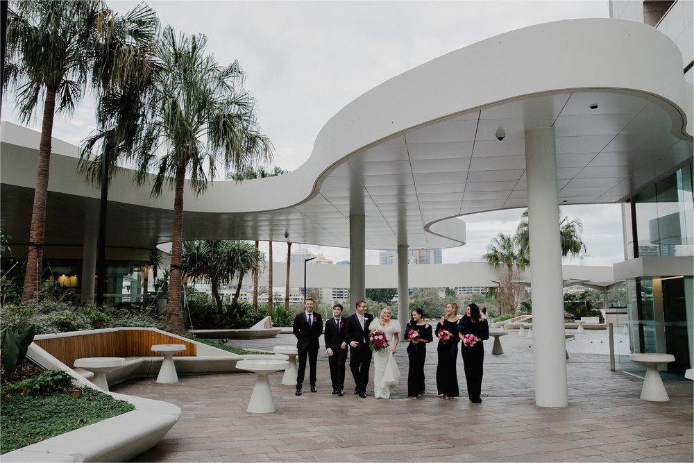 Brisbane - Blackbird - Wedding - Gold - Coast - Wedding - Photographers_0019.jpg