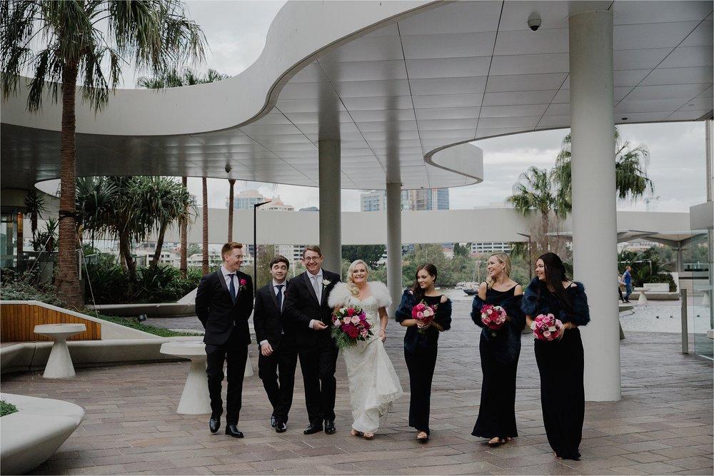 Brisbane - Blackbird - Wedding - Gold - Coast - Wedding - Photographers_0020.jpg