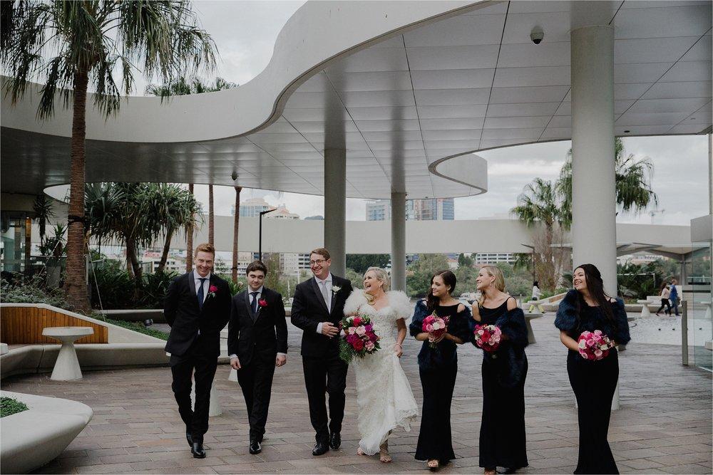 Brisbane - Blackbird - Wedding - Gold - Coast - Wedding - Photographers_0022.jpg