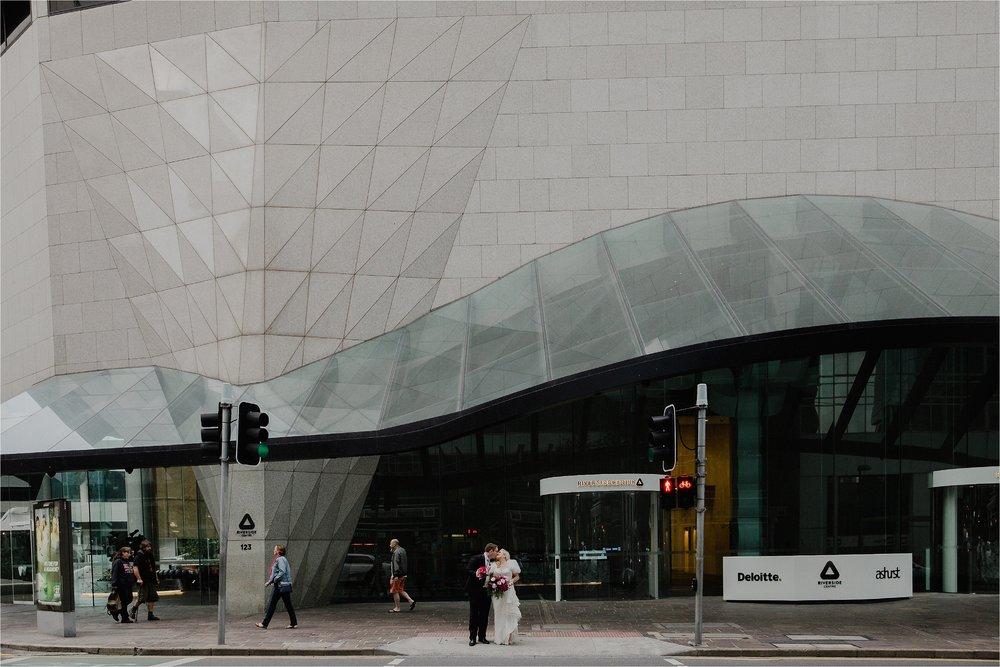 Brisbane - Blackbird - Wedding - Gold - Coast - Wedding - Photographers_0023.jpg