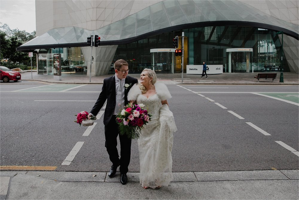 Brisbane - Blackbird - Wedding - Gold - Coast - Wedding - Photographers_0024.jpg