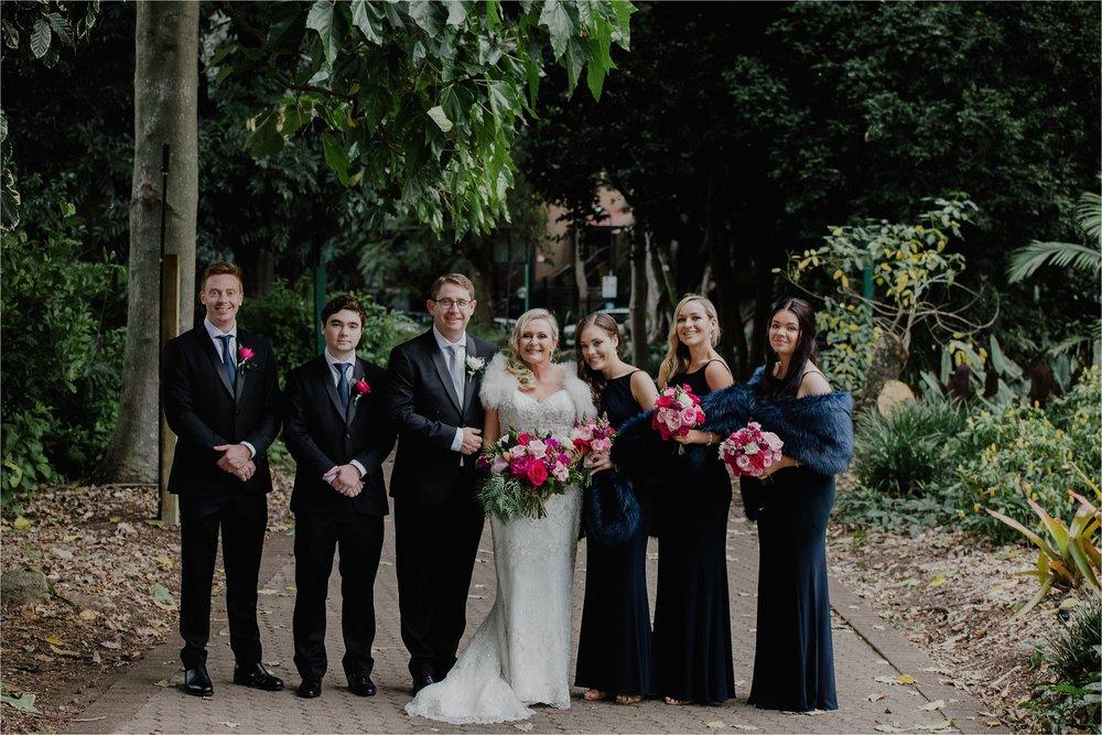 Brisbane - Blackbird - Wedding - Gold - Coast - Wedding - Photographers_0025.jpg