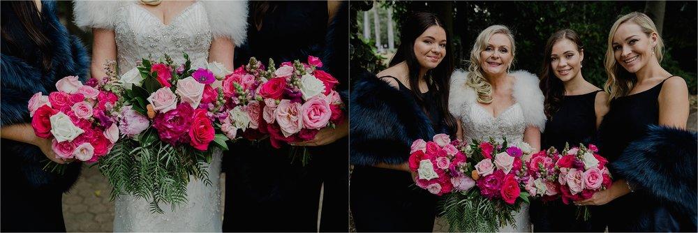 Brisbane - Blackbird - Wedding - Gold - Coast - Wedding - Photographers_0028.jpg