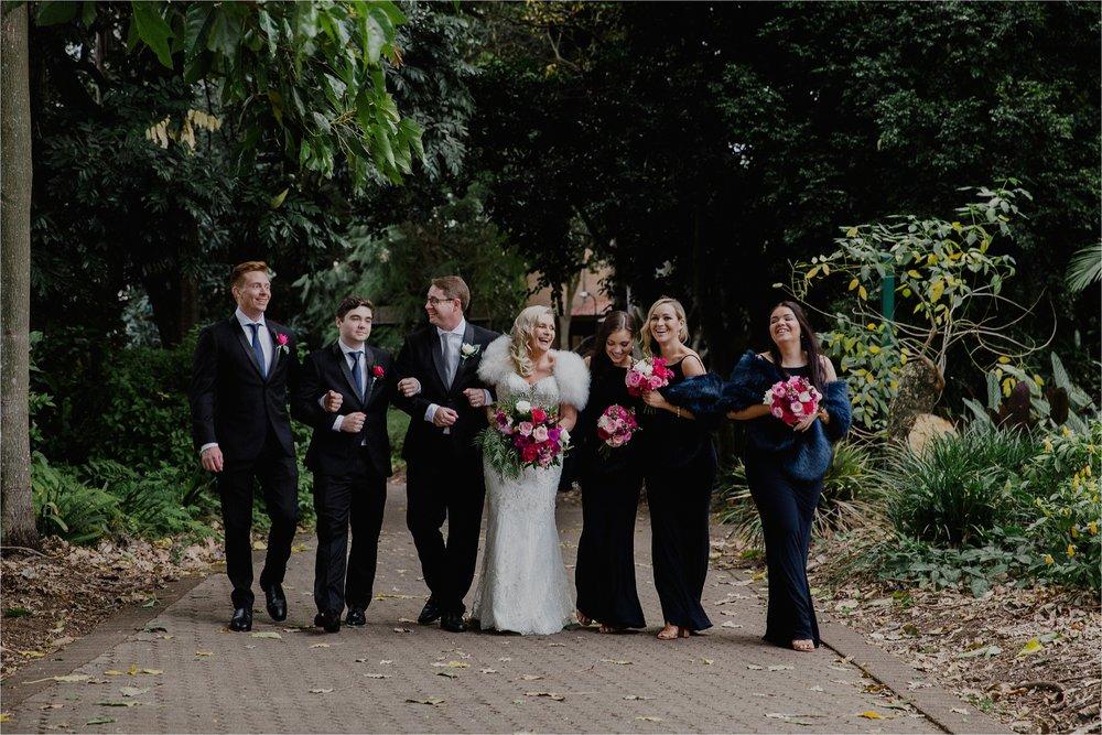 Brisbane - Blackbird - Wedding - Gold - Coast - Wedding - Photographers_0027.jpg