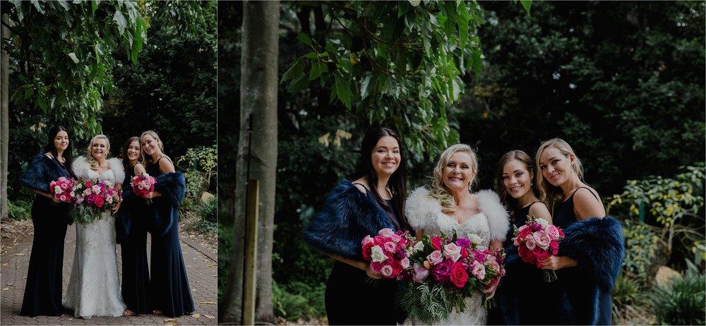 Brisbane - Blackbird - Wedding - Gold - Coast - Wedding - Photographers_0030.jpg