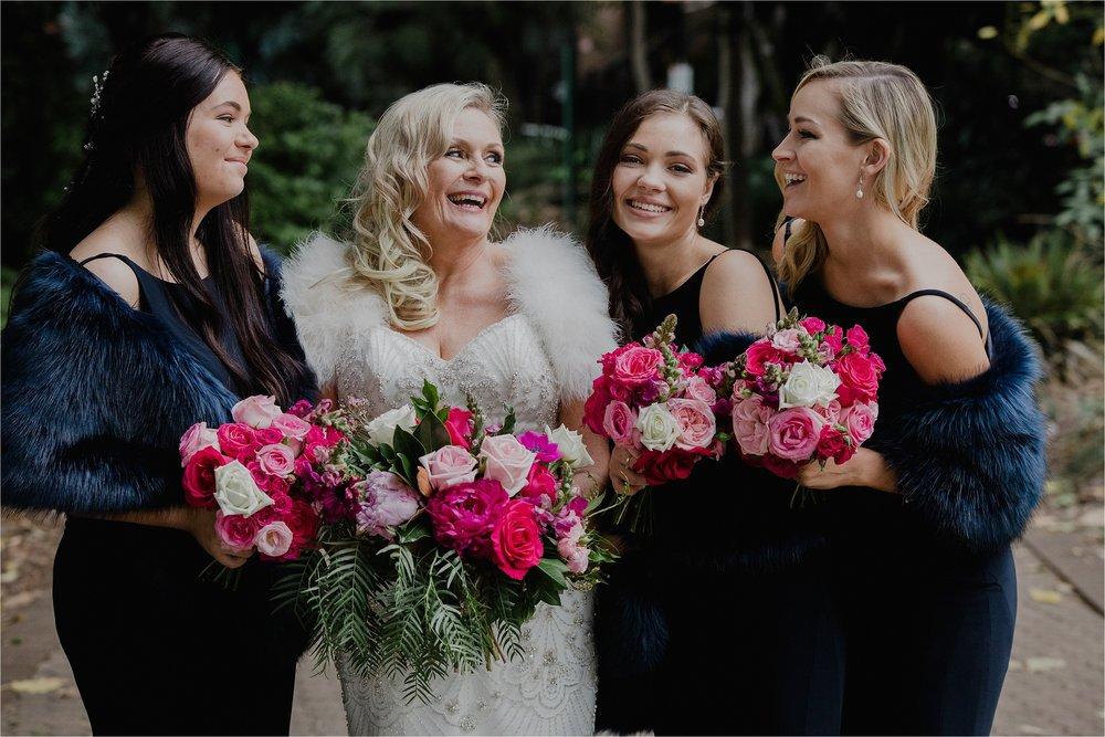 Brisbane - Blackbird - Wedding - Gold - Coast - Wedding - Photographers_0029.jpg