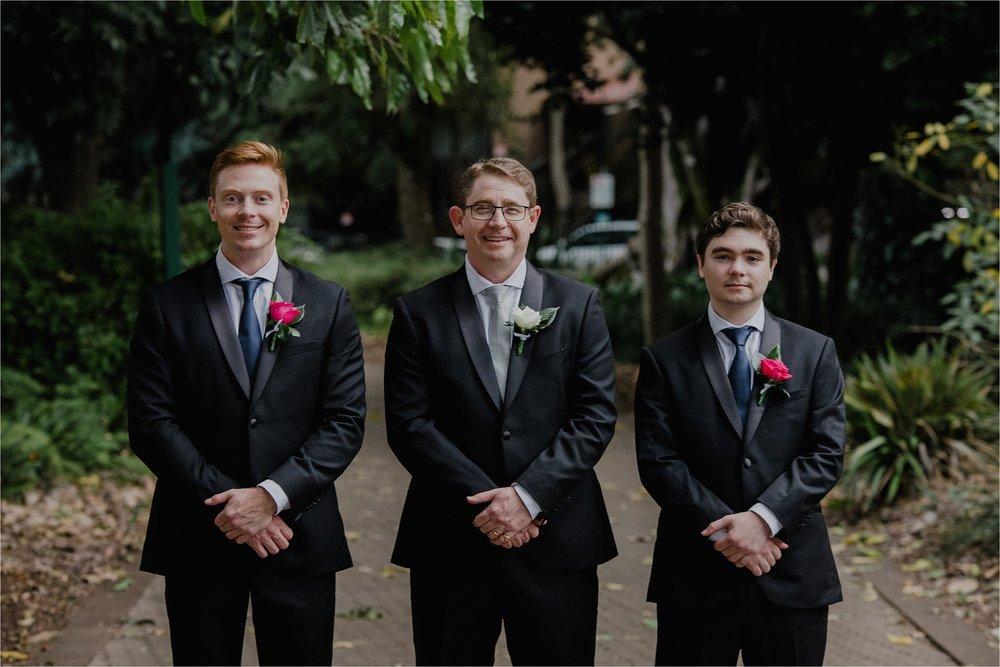 Brisbane - Blackbird - Wedding - Gold - Coast - Wedding - Photographers_0031.jpg