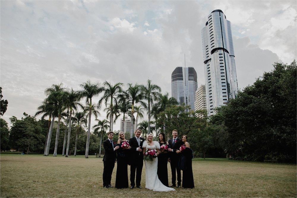 Brisbane - Blackbird - Wedding - Gold - Coast - Wedding - Photographers_0032.jpg