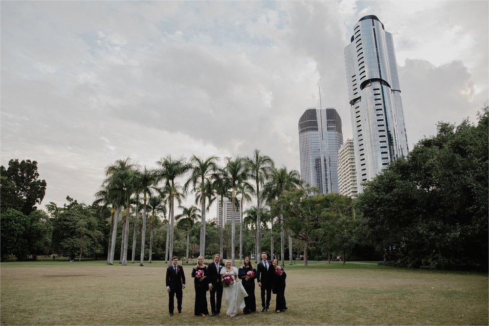 Brisbane - Blackbird - Wedding - Gold - Coast - Wedding - Photographers_0033.jpg