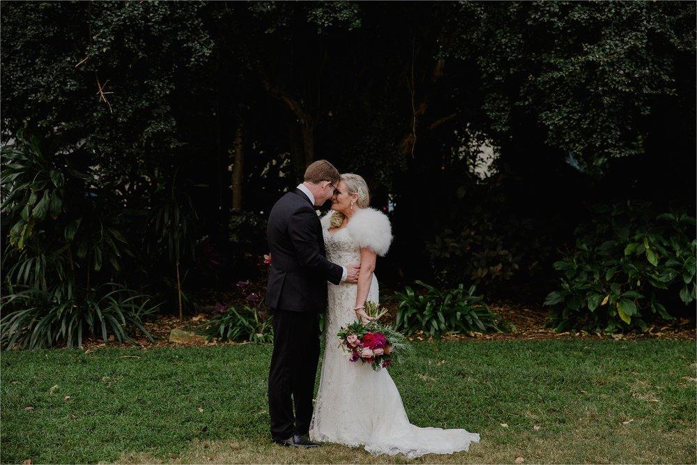 Brisbane - Blackbird - Wedding - Gold - Coast - Wedding - Photographers_0034.jpg