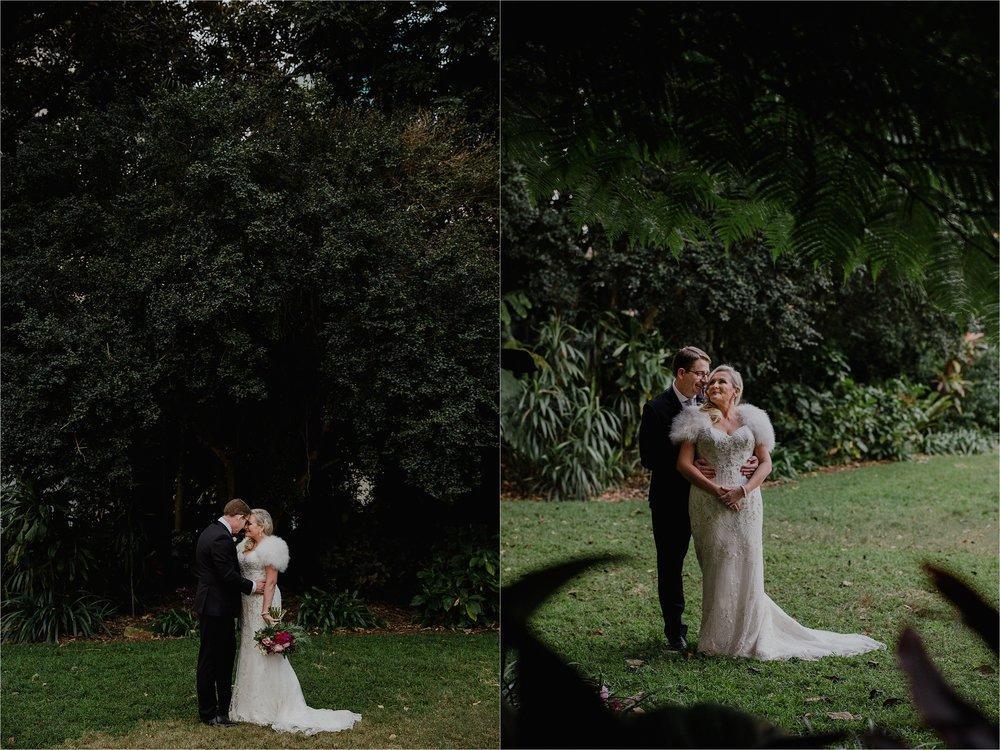 Brisbane - Blackbird - Wedding - Gold - Coast - Wedding - Photographers_0035.jpg