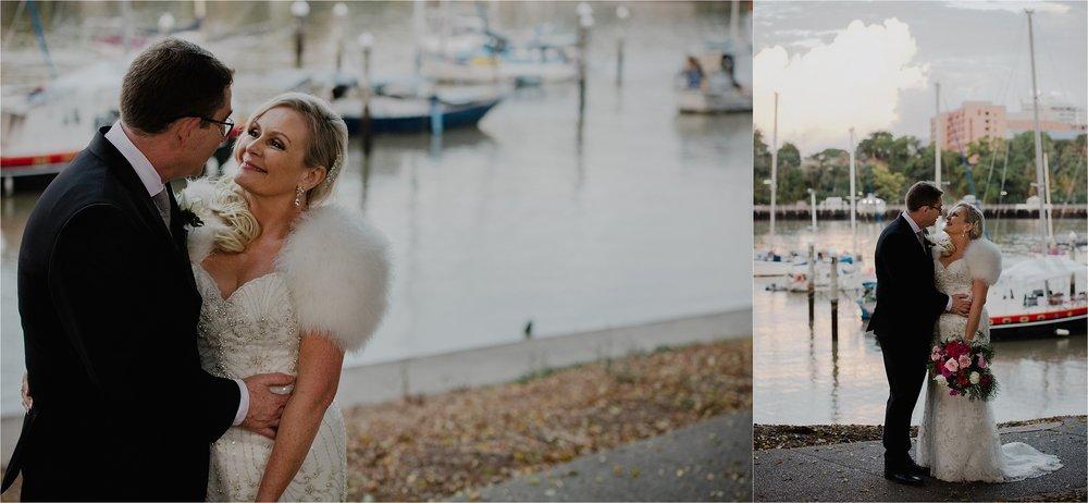 Brisbane - Blackbird - Wedding - Gold - Coast - Wedding - Photographers_0037.jpg