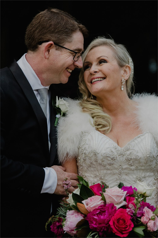 Brisbane - Blackbird - Wedding - Gold - Coast - Wedding - Photographers_0036.jpg