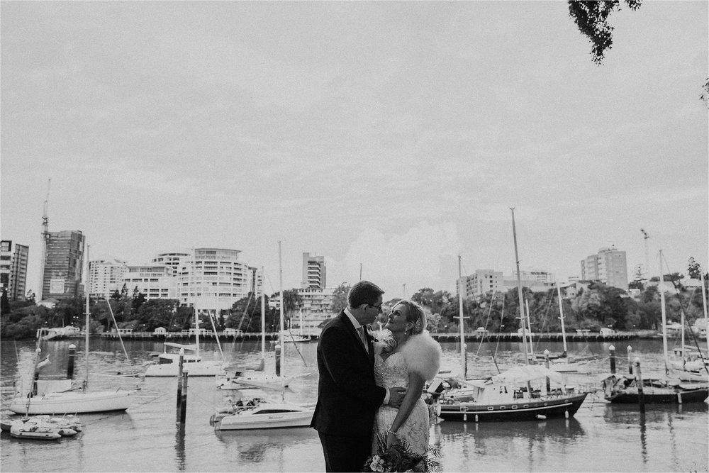 Brisbane - Blackbird - Wedding - Gold - Coast - Wedding - Photographers_0038.jpg